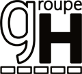 Holtzinger Logo